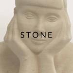 Stonelinksmall