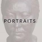 portraitlinksmall